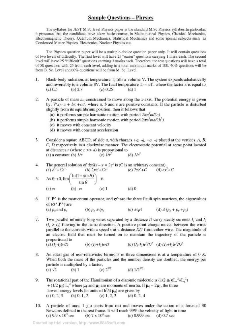 GE2022 Total Quality Management Nov Dec 2014 Question Paper