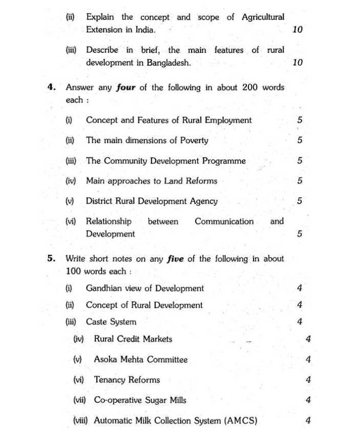 Is dissertation a publication image 3
