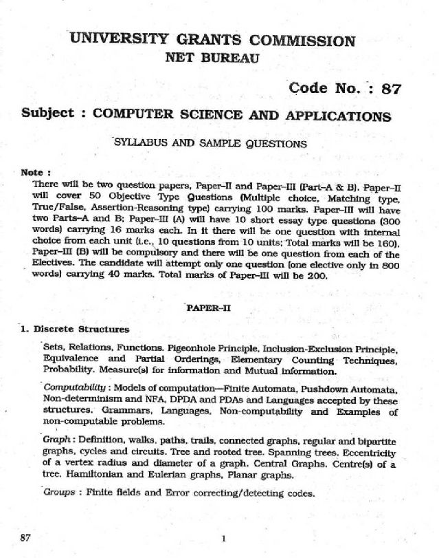 compute science syllabus Computer vision machine learning algorithms & theory computer graphics animation  computer science and engineering 395 dreese laboratories 2015 neil avenue.