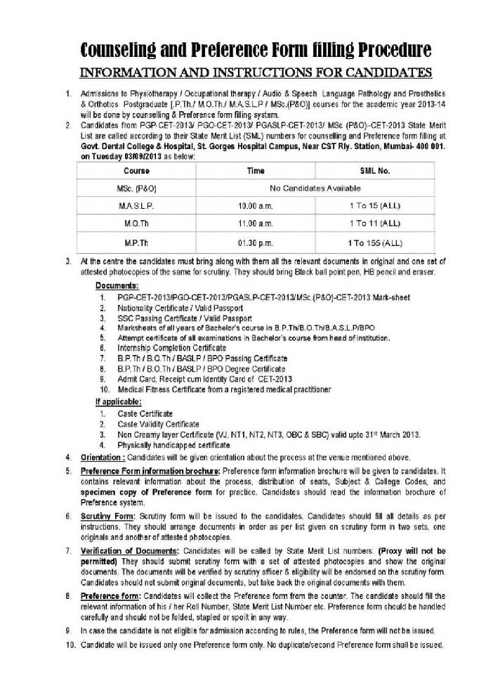 st xaviers mumbai application form
