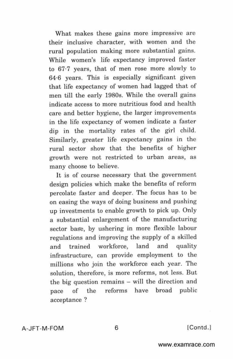 bucknell essay help Custom speech writing bucknell essay help personal statement for job dissertation year ucla.