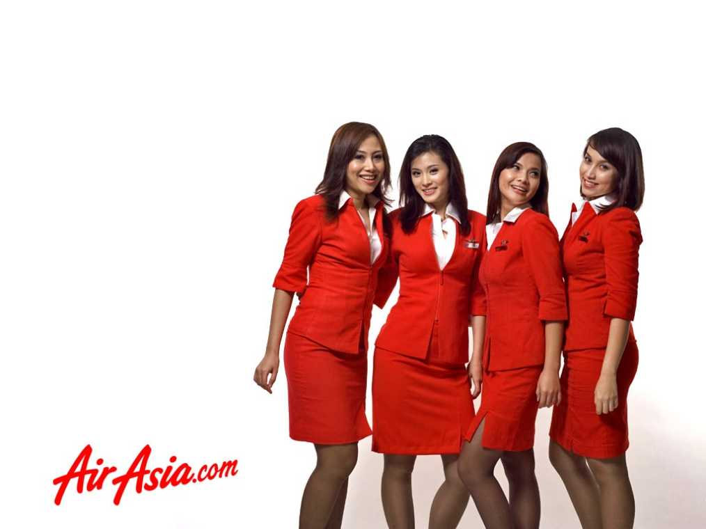 case study airasia now everyone Airasia x berhad (myx: 5238) operating as airasia x, is a long-haul budget  airline based in  company slogan, now everyone can fly xtra long  airbus  a330-300 (9m-xxm), is no longer with airasia x however it is now with thai  airasia x.