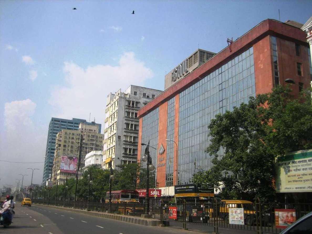 hotel management entrance exam syllabus pdf