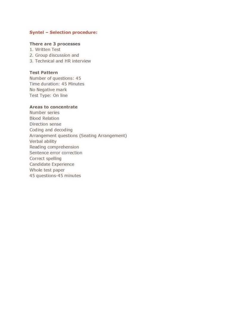 resume maker com file cv resume sample carpinteria rural friedrich dissertation proposal outline template resume examples