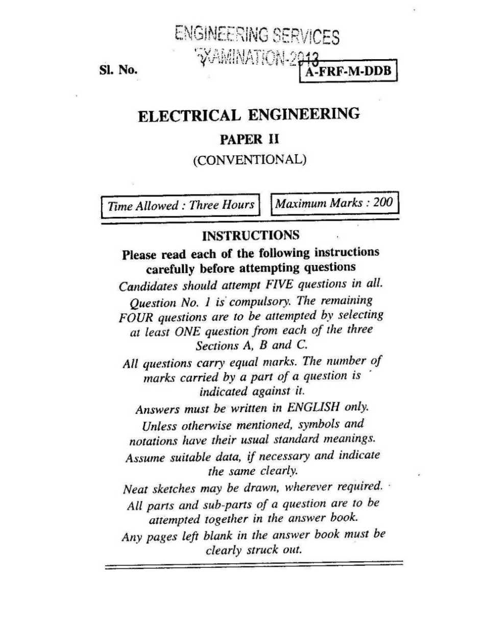 phd thesis in electrical engg Phd in electrical engineering our phd programs in electrical engineering provide both post in addition to an oral prospectus defense and final dissertation.