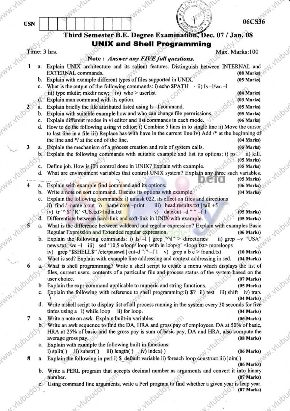 iibm 1st sem examination paper Import c export iibm institute of business management 1 examination paper of  marketing  in the first financial year, it recorded a turnover of rs 115 lakhs.