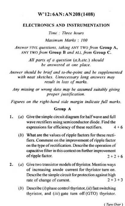 foundation year maths essay on quality control