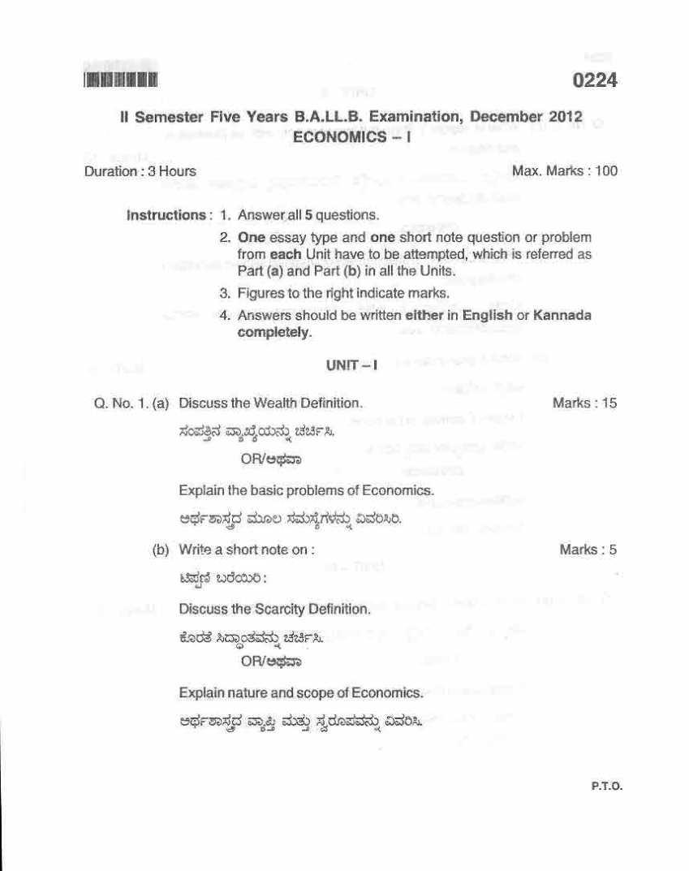 h1 economics model essays Research paper on recycling a level economics essay help - essays economics help model essays for satas economics model essays | economics help home shop single.