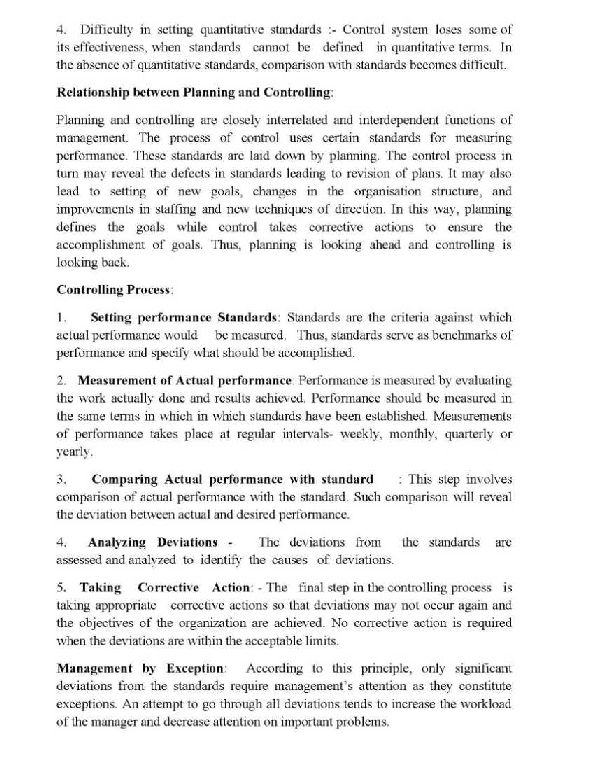 write your best college essay special events business studies journal style essay writing