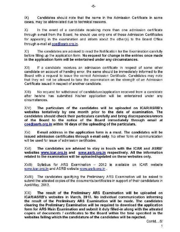 ars net syllabus 2018 pdf