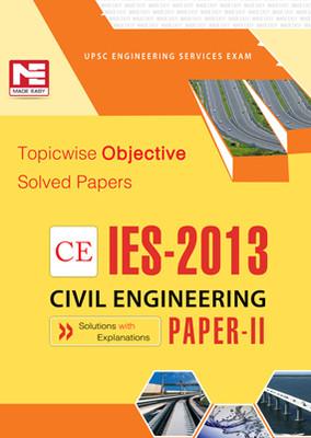 istqb study material pdf link