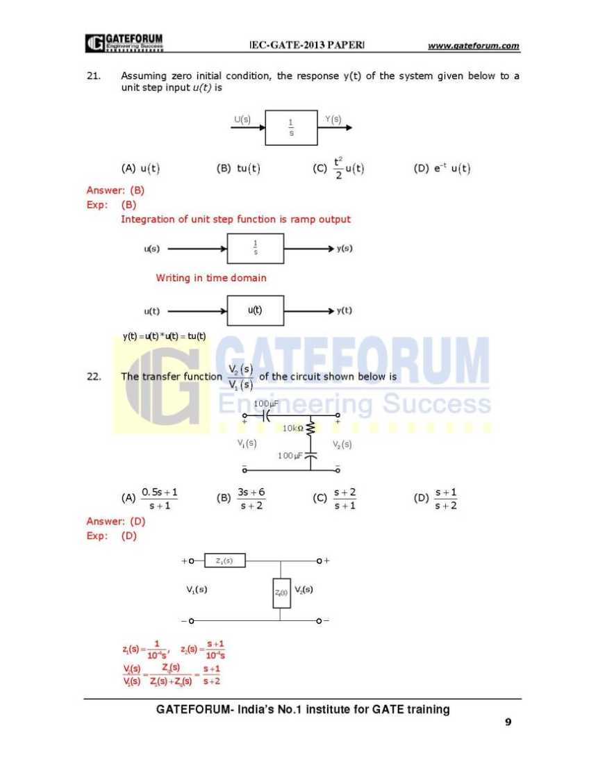 Modulation systems used in satellite communications computer science essay
