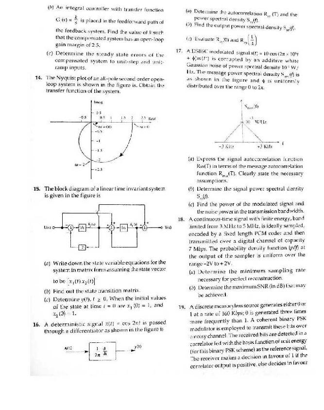 essay electronics