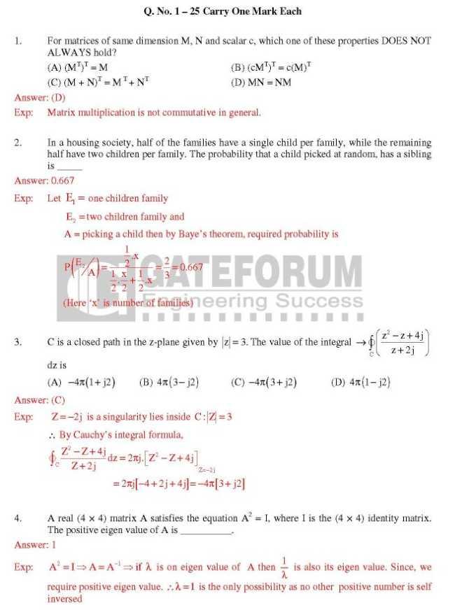 Graduate papers online