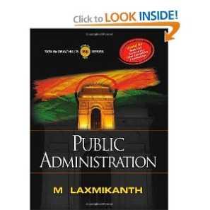 asm study manual exam p 16th edition