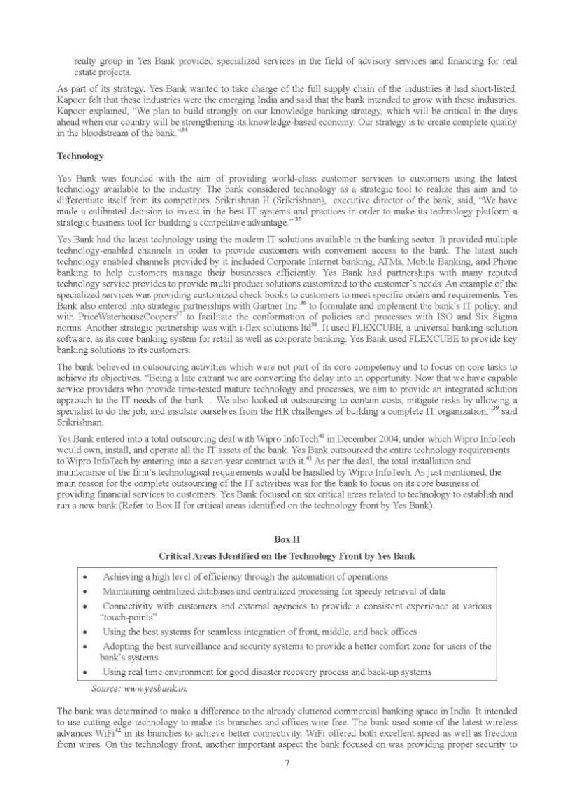 CAT 2018: Exam Date, Application Form (Extended Till September 26), Eligibility