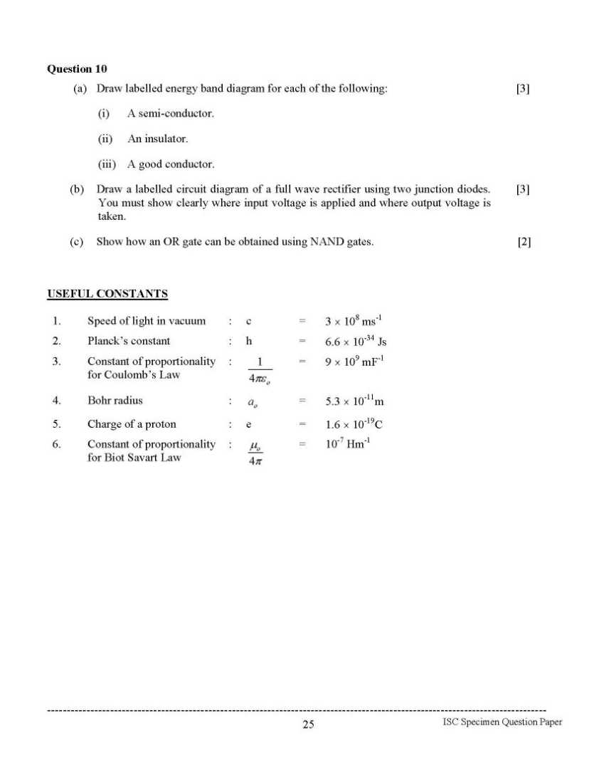 Research paper topics on information systems image 5