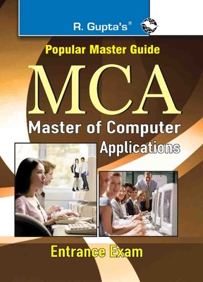 TANCET Preparation Books for MBA MCA
