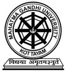 mg university exam time table 20182019 studychacha