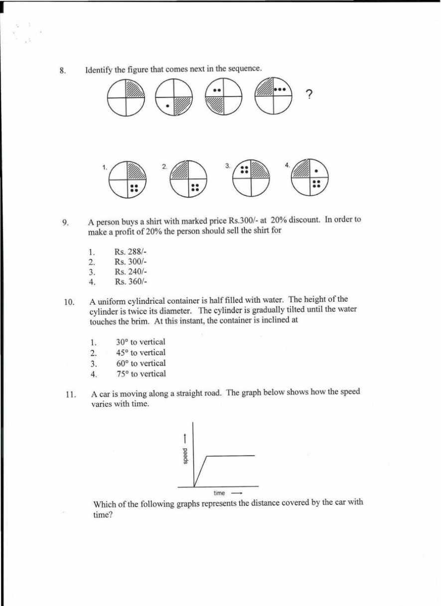 Life insurance exam syllabus violin