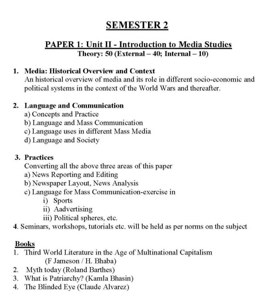 perfect narrative essay Typically, a good narrative essay is based on introduction, body paragraphs and  conclusion put the topic at the very beginning of the essay it is especially.
