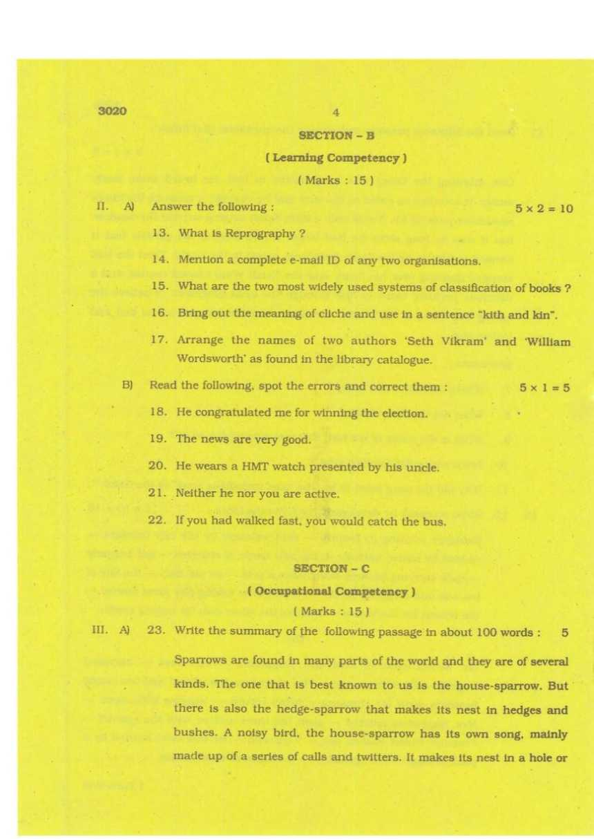 othello essay thesis literary analysis essay of othello iago in practice essay questions othello games