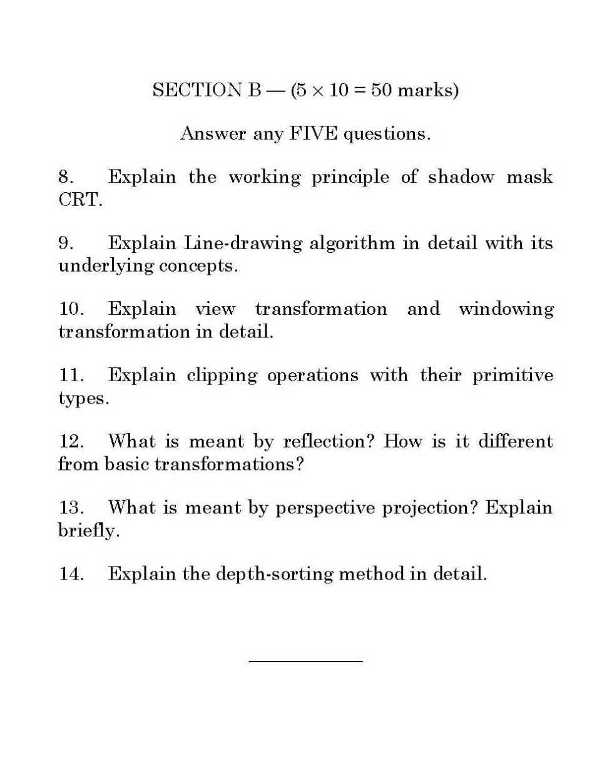 tamil essays on computer