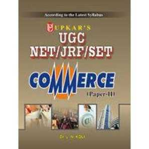 net study material for commerce pdf