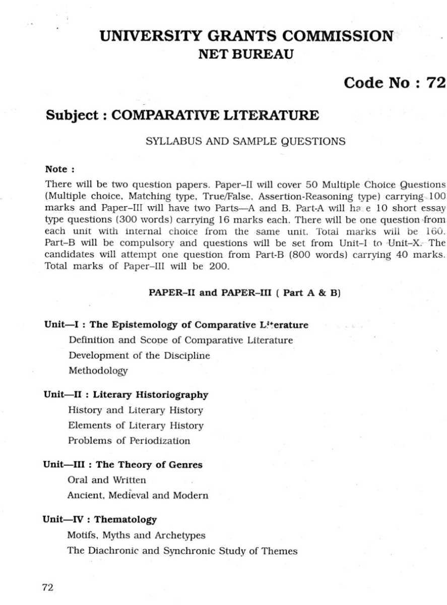 COMPARATIVE LITERATURE IN INDIA EBOOK DOWNLOAD