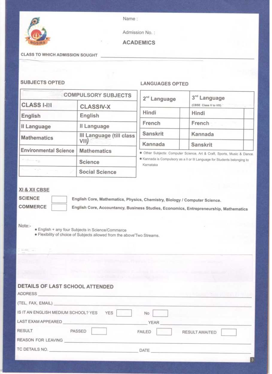 essential economics for senior secondary school pdf