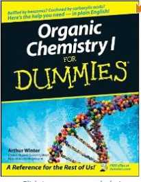 orgo chem as second language [f1120d2] - organic chemistry i as a second language first semester topics 3rd edition by klein david r published by wiley paperback amazoncom organic chemistry as a second language first semester topics.