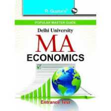 Intermediate microeconomics syllabus varian
