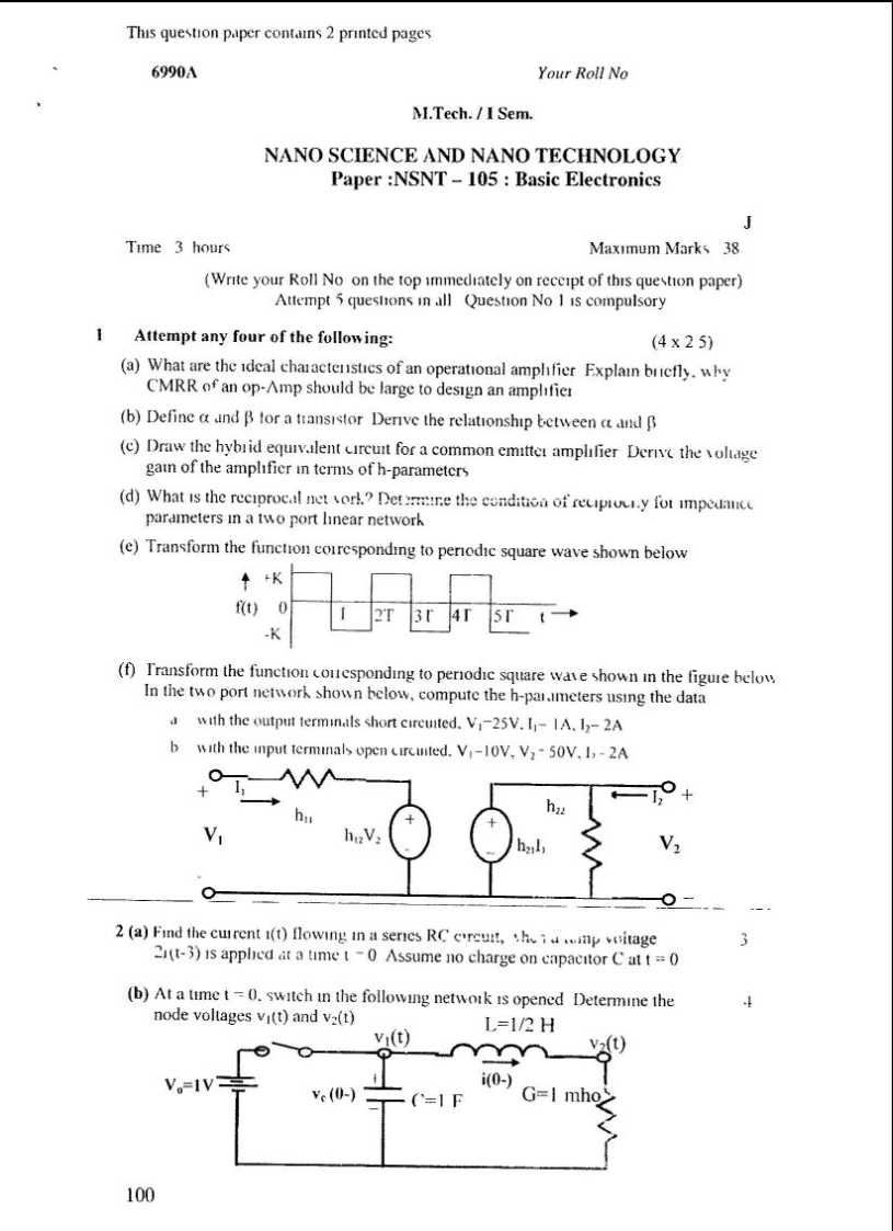 m.tech thesis on computer science