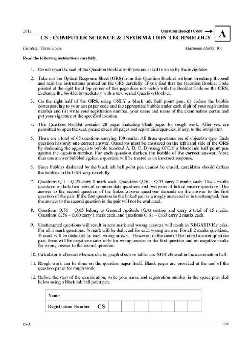 How To Write A High School Application Essay  Essay On Importance Of English Language also Custom Essay Papers Information Technology Essay Calamo How To Write A High  Topics Of Essays For High School Students