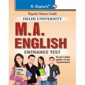 Syllabus for IAS (Civil Services Exam) - Jagranjosh.com