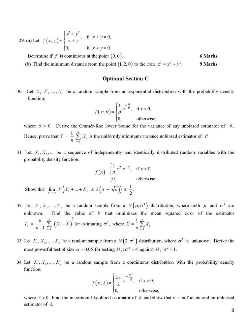 essays on statistics mathematics Thus it is possible to do a maths extended essay if you are only doing maths  standard level or studies  the role of statistics in medical research 9 is there  a.