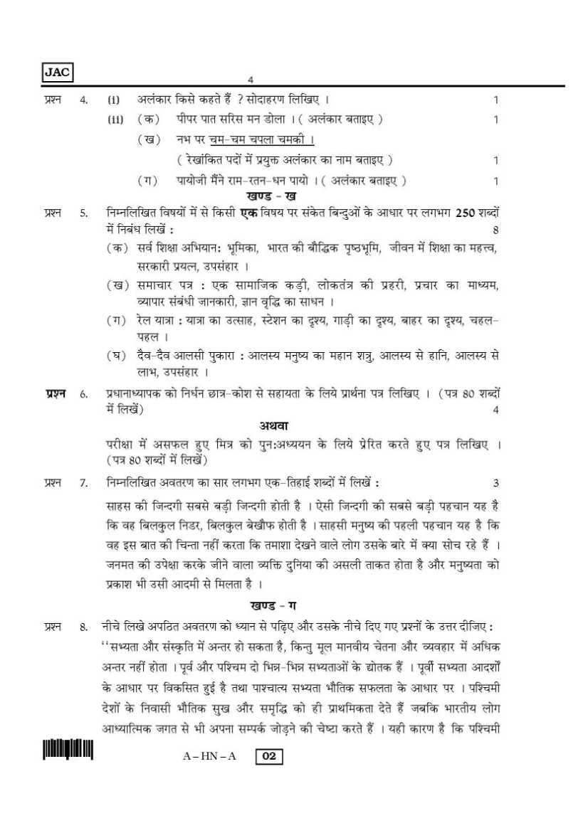 hindi essays for class 8 Easy and simple english essays on various common topics for children and students find essay topics and essay ideas for child.