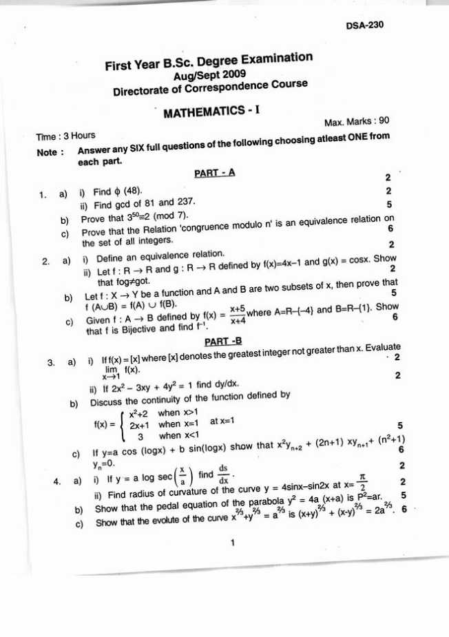math essay papers Free math papers, essays, and research papers these results are sorted by most relevant first (ranked search) you may also sort these by color rating or essay.