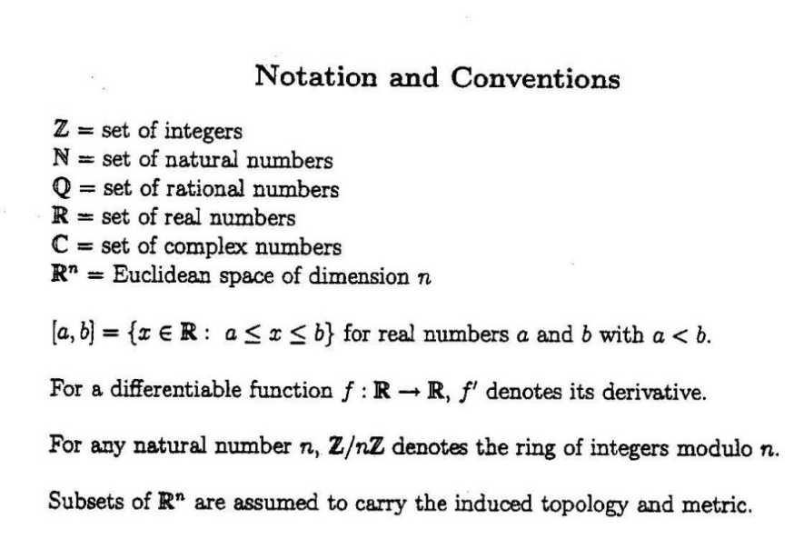 nineteen minutes theme essay Feeling alone but having no one there to comfort you may be one of the worst feelings to experience in jodi picoult's novel, nineteen minutes, peter houghton a 17.