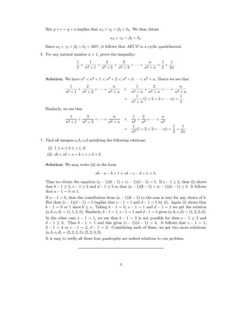grade 11 mathematics question papers Download cbse class 11 mathematics study material in pdf format mycbseguide provides solved papers, board question papers, revision notes and ncert solutions for cbse class 11 mathematics.