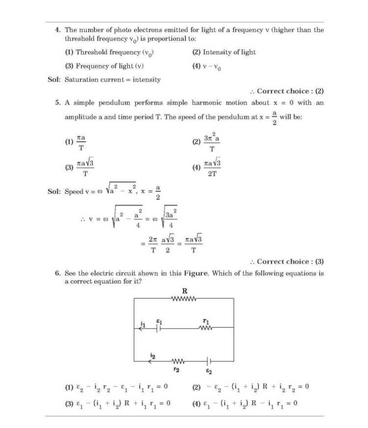 Prepare for PMT exam