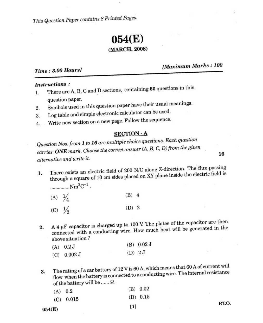 foundation year physics essay software free download
