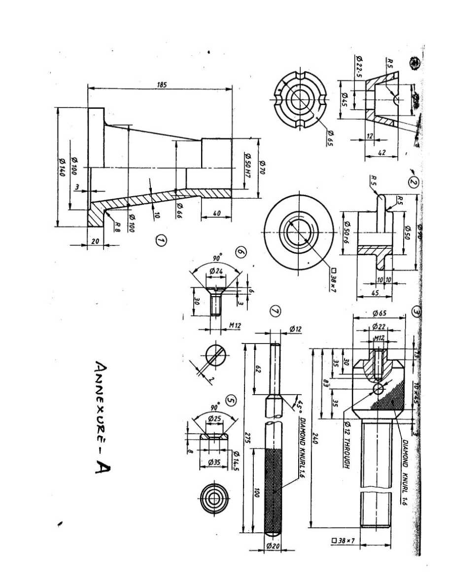 mechanical engineering symbols auto electrical wiring