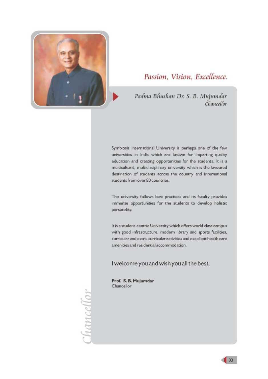 Example research essay topics, free essays