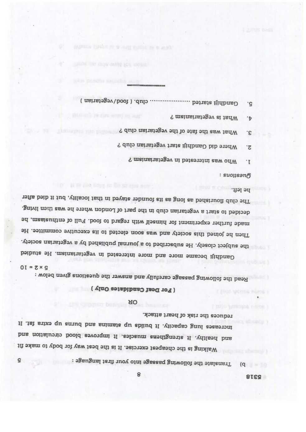 Research paper writing service india tamil nadu