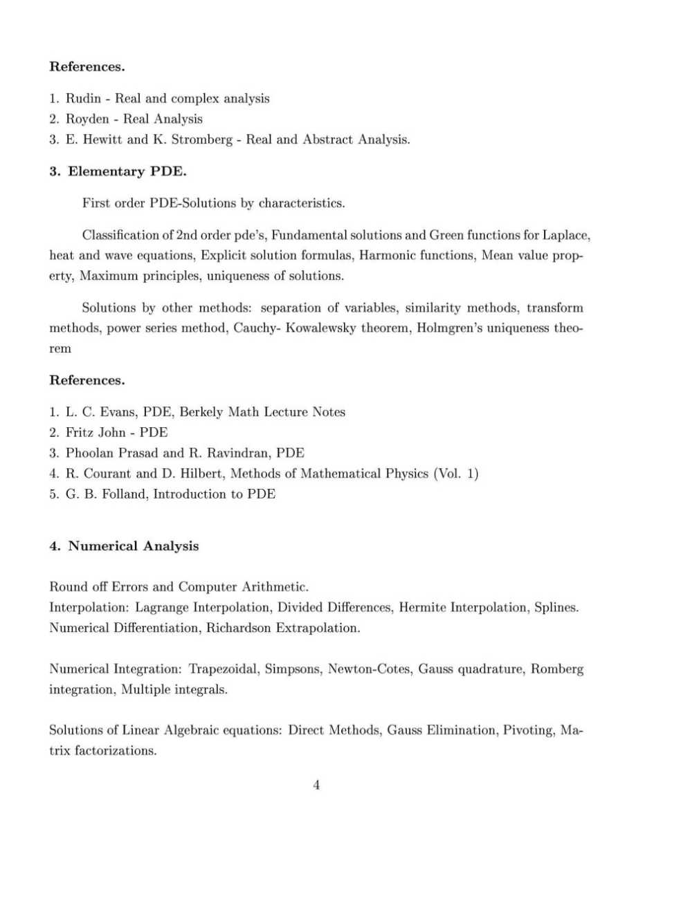 Tata Institute Of Fundamental Research Mumbai Map - 2018