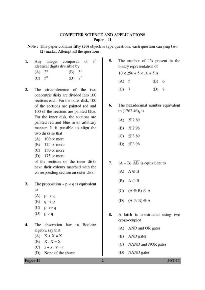 science exam papers online How to qualify jrf net life science examination important/must study topics for net life science exam online resources/books/mock mcq for net life science exam.