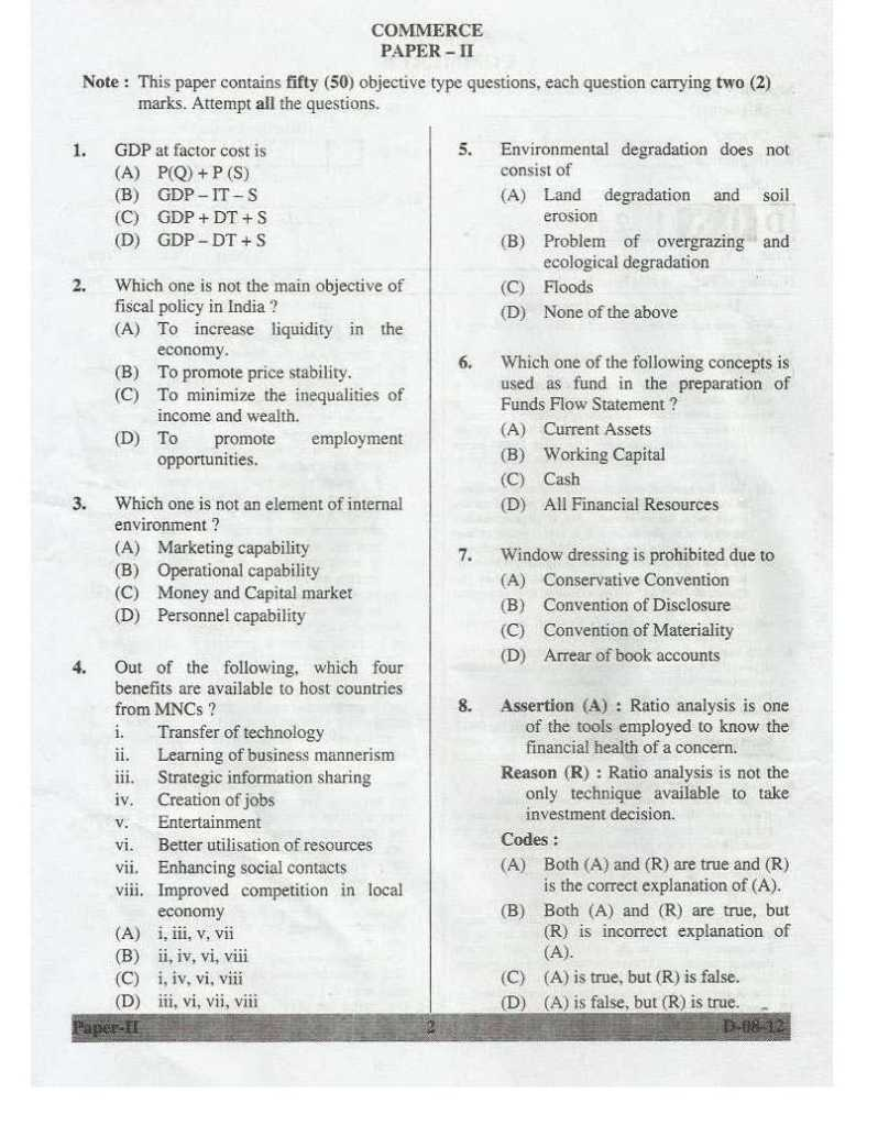 bookkeeping and accounting test for international communication types of research papers formats