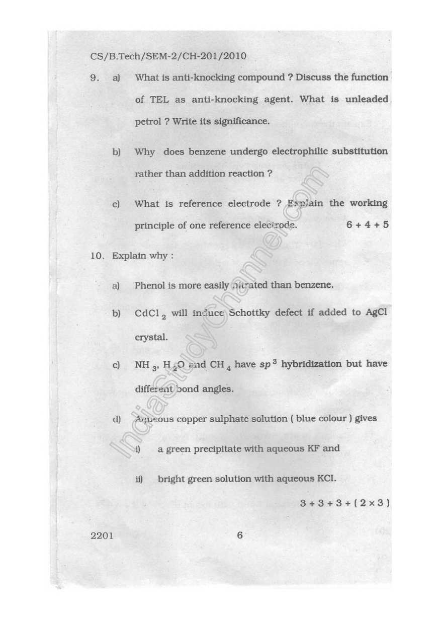 Jntu Engineering Physics 1st Year Notes - European Law In