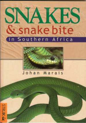 2018-2019 StudyChaCha - View Single Post - African Snake ...